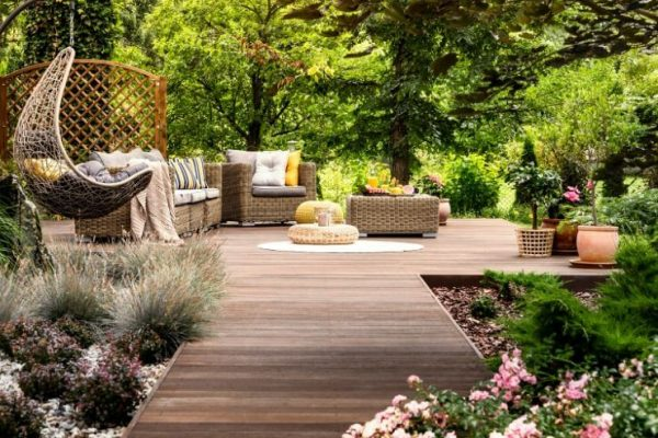 landscaping_company_townsville-1 (2)